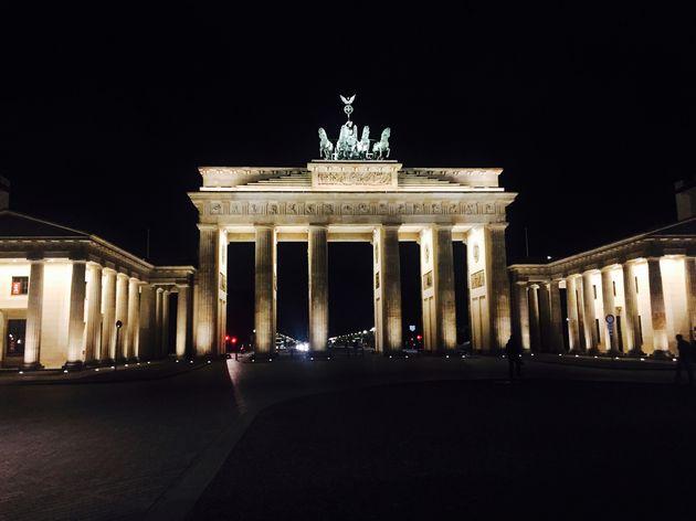 hardlopen-berlijn