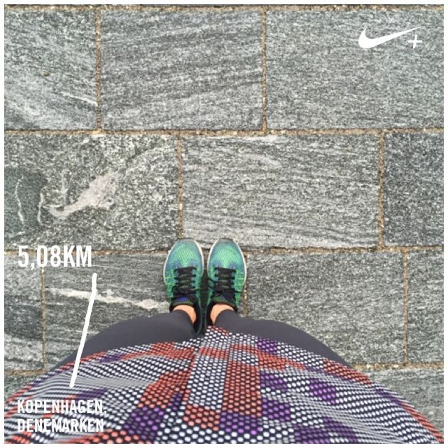 hardlopen-buitenland