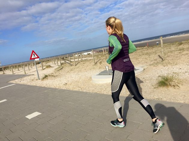 hardlopen-kijkduin - 1