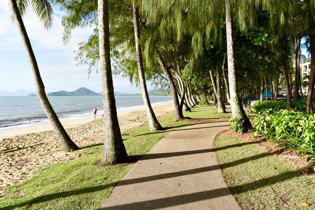 hardlopen-ochtend-strand