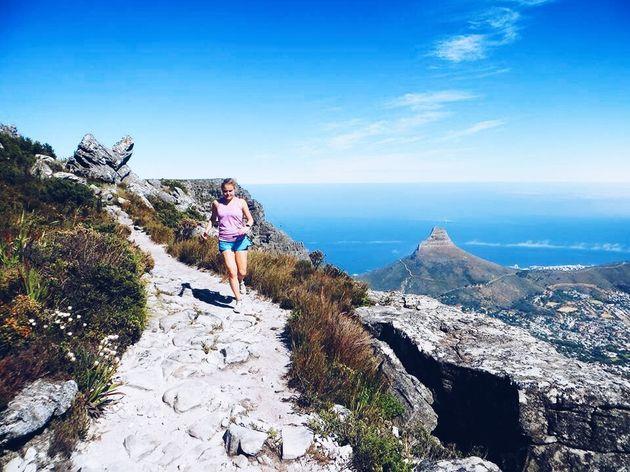 hardlopen-Table-Mountain-National-Park.jpg