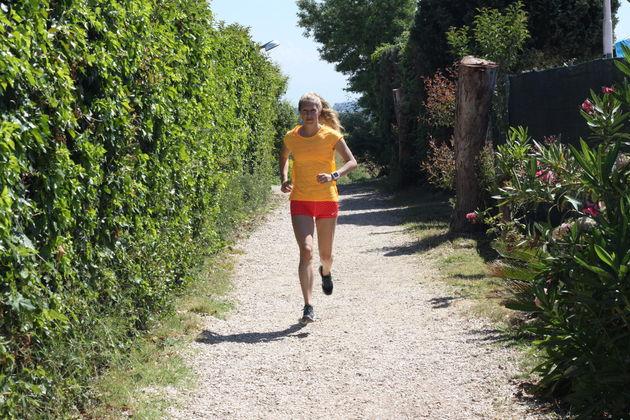 hardlopen-vakantie