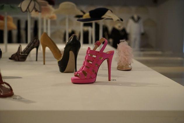 Hasselt_mode_museum_schoenen