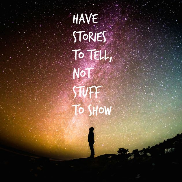 have-stories-to-tell