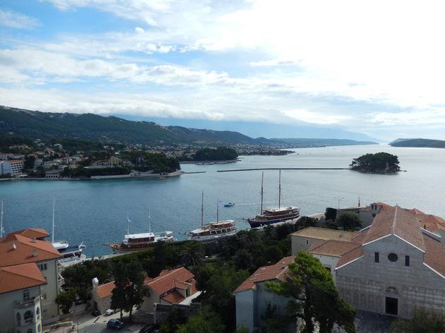 haven-rab-uitzicht