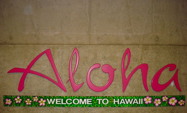 hawaii-inspiratie - 1