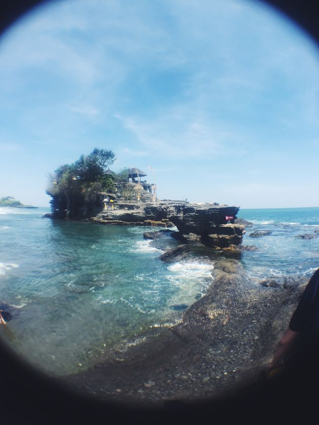 hema-lens-fish-eye