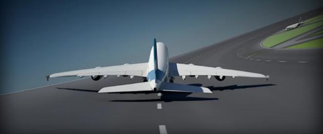 Henk_Hesslink_curved_runway