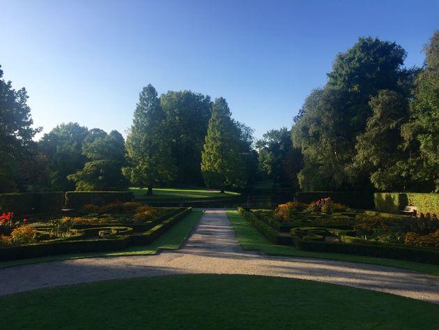 Het-Park-rotterdam