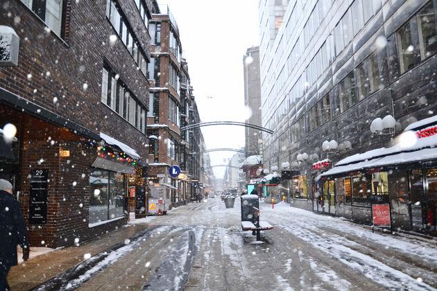 Het-sneeuwt-stockholm