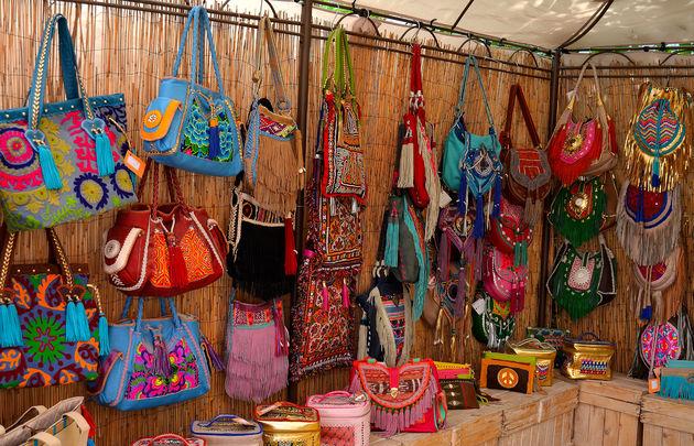 hippiemarkt-las-dalias