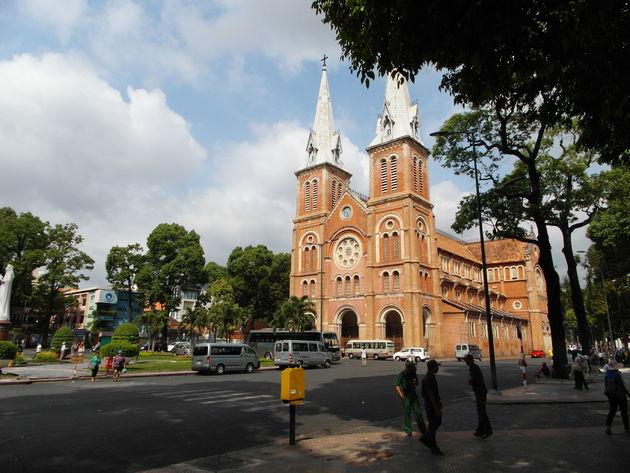 Ho-Chi-Minh-City-1