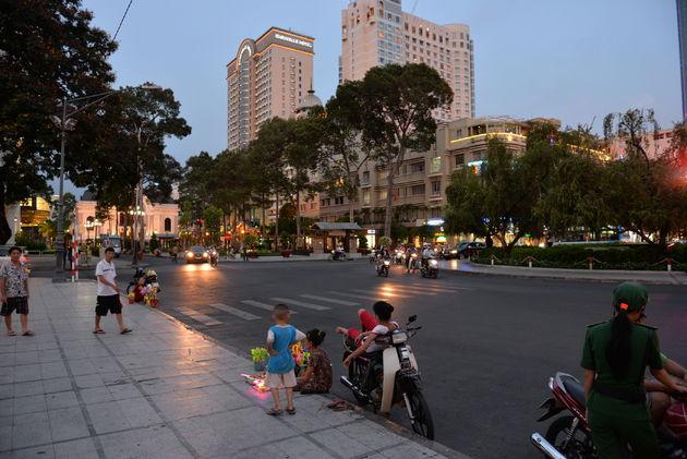 Ho-Chi-Minh-City-2