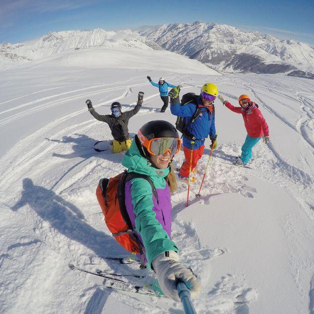 hoe-gezond-is-wintersporten