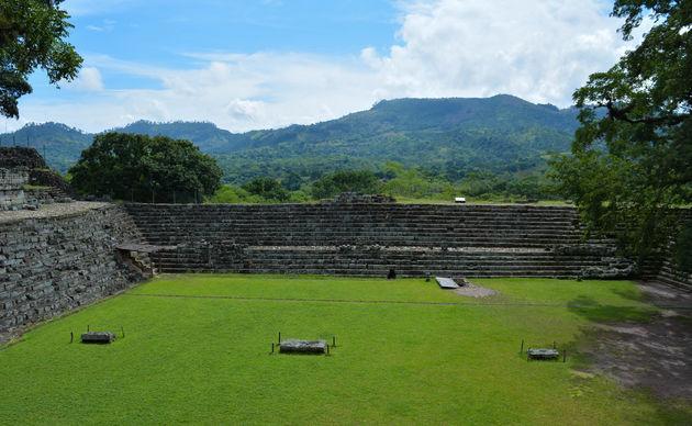 honduras-Ruines-Copan-1