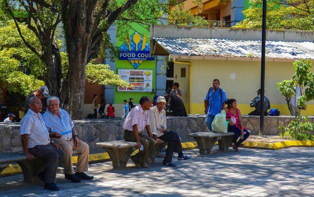 honduras-San-Pedro-Sula