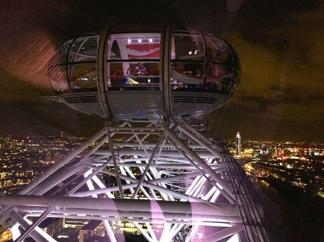 hoogste_punt_london_eye