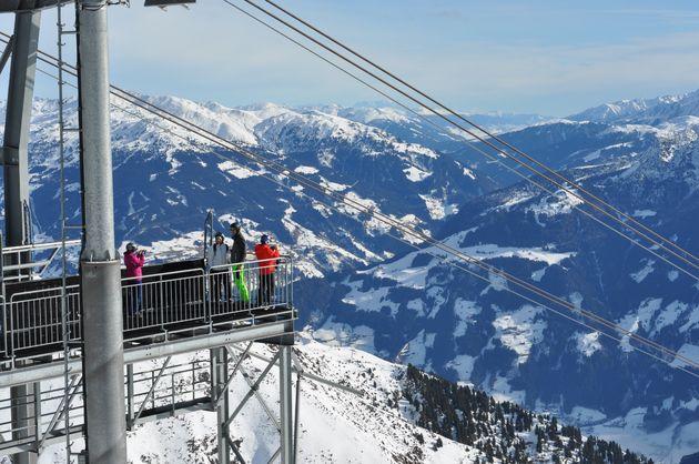 hoogste-punt-mayrhofen