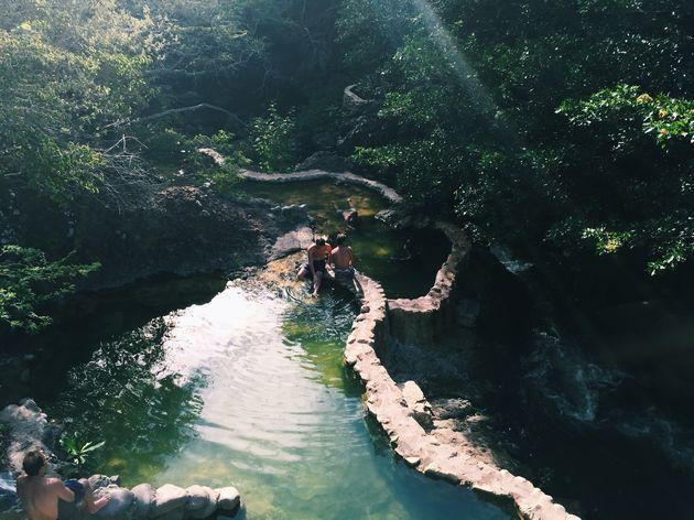 hot-water-spring-rincon-vieja