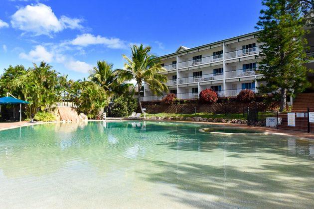 hotel-fraser-island