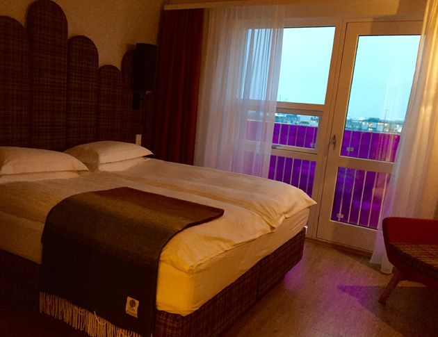 hotel-icelandair-reykjavik-marina