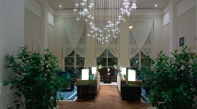 Hotel_turijn