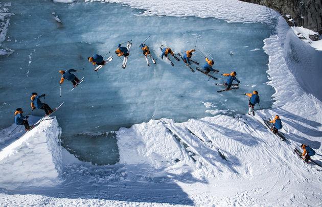 ice-call