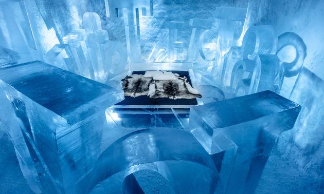 icehotel_kamer