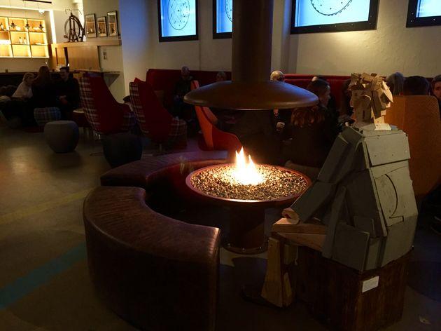 icelandair-hotel-reykjavik-marina