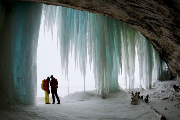 ijsklimmen-national-parks-adventure