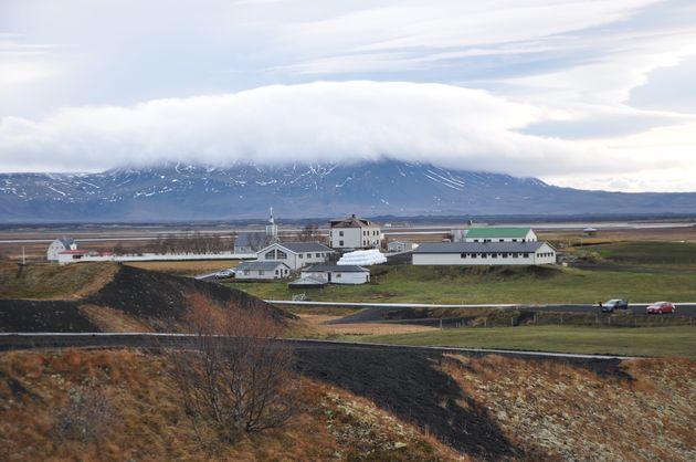 ijsland-bestemmingen-2018