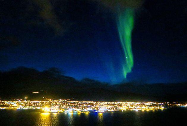 ijsland-noorderlicht