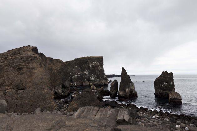 IJsland-stopover-1