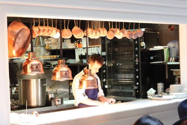 restaurant-bachaumont