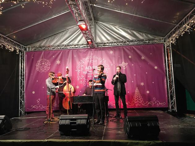kerstmarkt_brno_tsjechie_3