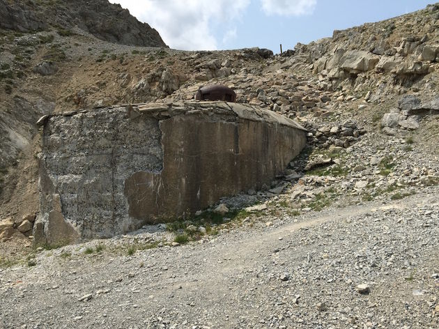Fort_Janus_Montgenevre_4