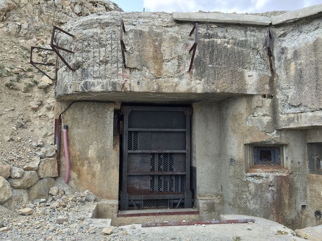 Fort_Janus_Montgenevre_3