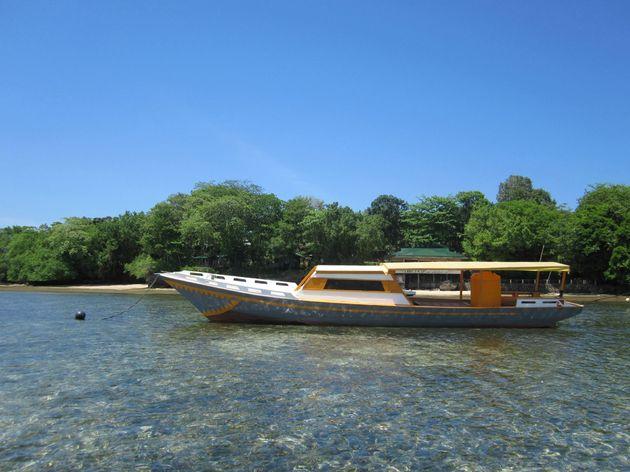 indonesie-sulawesi-bunaken-snorkelen