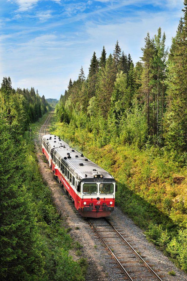 inlandsbanan-treinreizen-europa