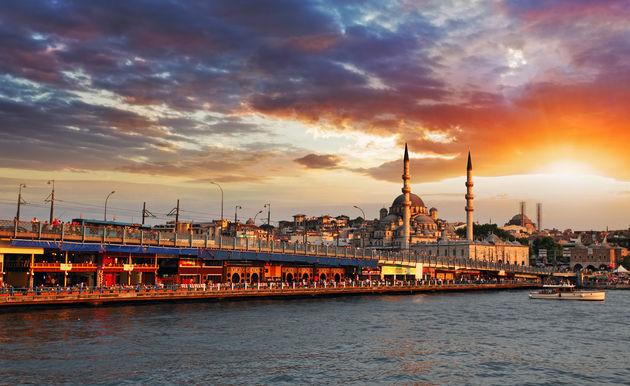 instanbul_turkije