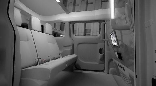 interieur-nieuwe-taxi-new-york