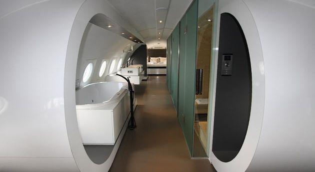 interieur_vliegtuig_teuge