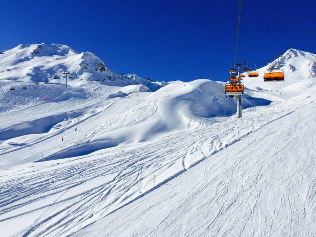 ischgl-skigebied