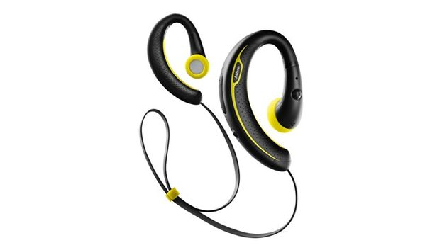 Jabra_Sport+Wireless+
