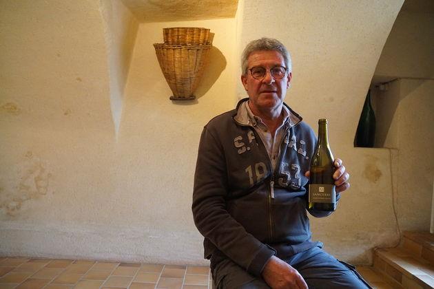 Jean-Marc_Crochet