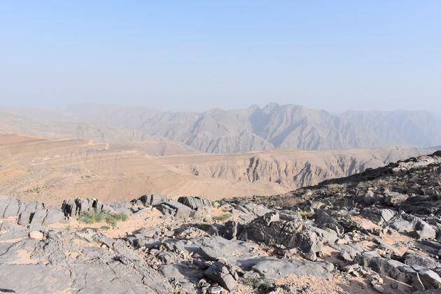 jebel-harim-canyon