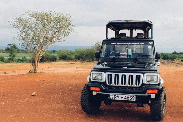 jeep-sri-lanka