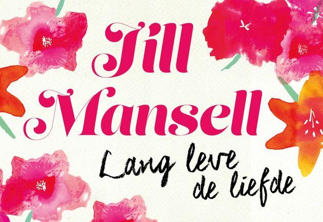 jill-mansell-lang-leve-de-liefde