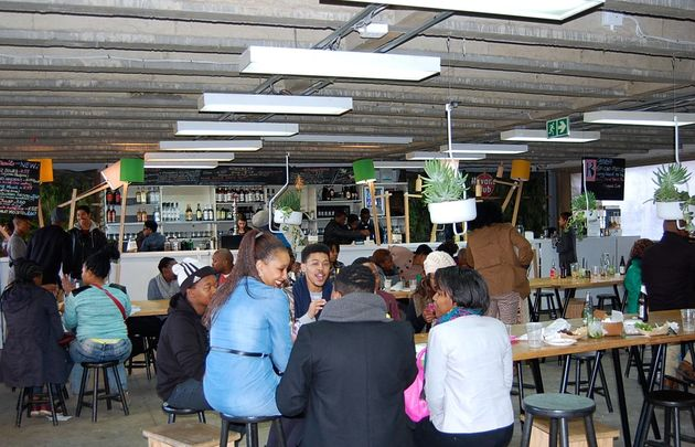 johannesburg-Neighbourgoods-market
