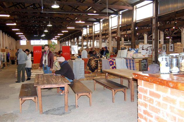 johannesburg-sheds